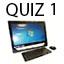 quiz 1 link